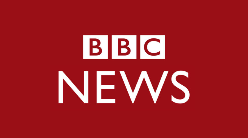 BBCs internationale arm forlader UK efter Brexit