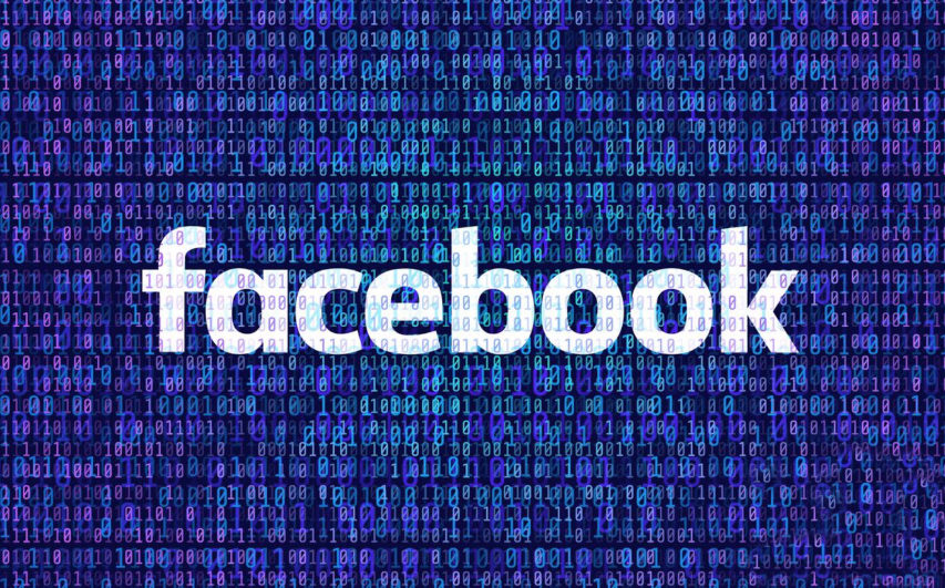 DR Medieforskning ser en udvikling med et mindre brug af Facebook blandt de unge