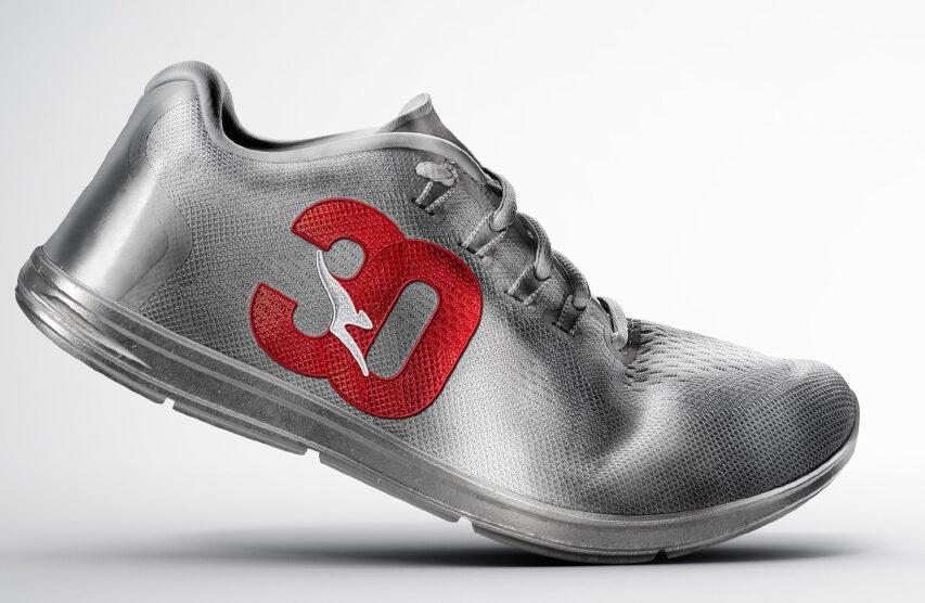 Adobe har været på opkøb og overtager nu Allegorithmic's Substance 3D design værktøjer