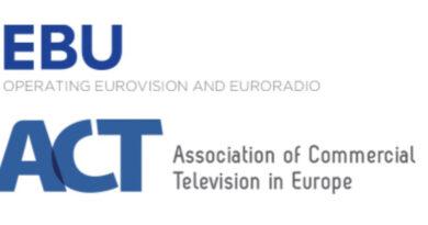 Nyheder skal tættere på EU borgerne
