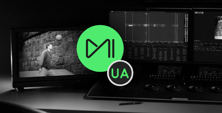 AJAs nyes KONA5 kort hitter i SGO løsningerne der nu kan håndtere 8K live TV