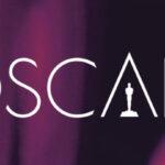 TV2 Oscar amok