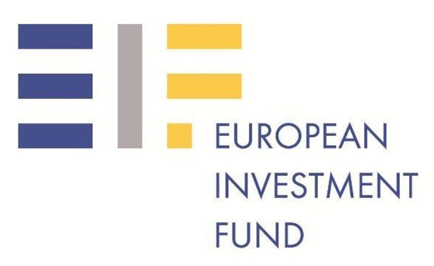 Vækstfonden har sammen med Den Europæiske Investeringsfond EIF fundet 300 millioner kroner til de kreative erhverv