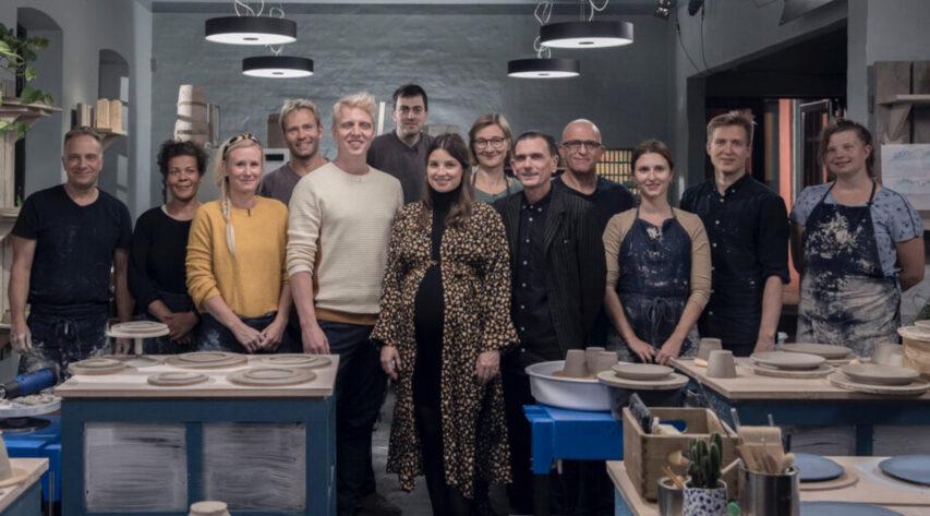 TV2 opruster med Dorthe Thirstrup der bliver ny fakta- og livsstils redaktør på hovedkanalen og TV2 Fri