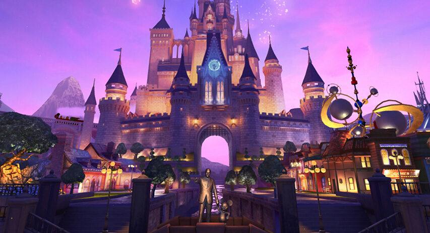 DisneyPlys forventes at få en enorm succes nærmest med det samme