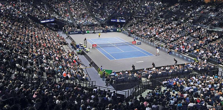 Prime Video i England og i Irland sender alle ATP Tour events frem til 2023