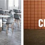 Canon Danmark sponserer CPH:Industry Days