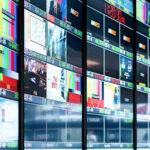 Nyt rekord resultat for TV2