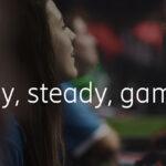 Spil er kommet for at blive