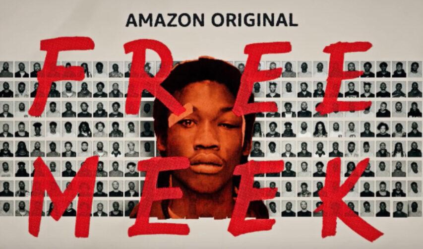 Amazon Prime på vej med dokumentar serie - ligner en trend når alle streamere slipper sådanne serier