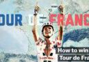 Tour de France er fortsat et hit her i landet