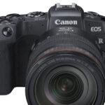 EISA Priser til Canon