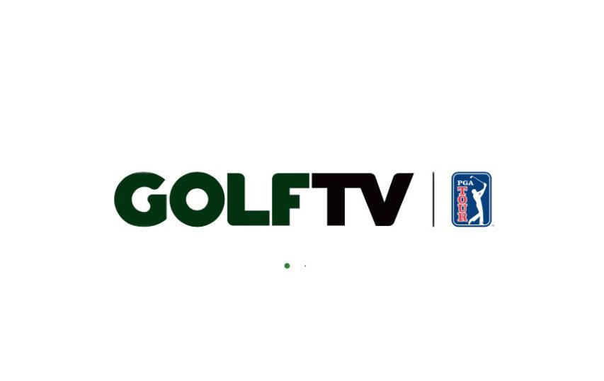 GolfTV er på vej med en 12 episoders serie om Tiger Woods hans liv og spil