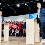 TV2 vandt valget blandt TV folk