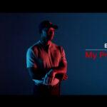 Tiger Woods – My Game lander på GolfTV