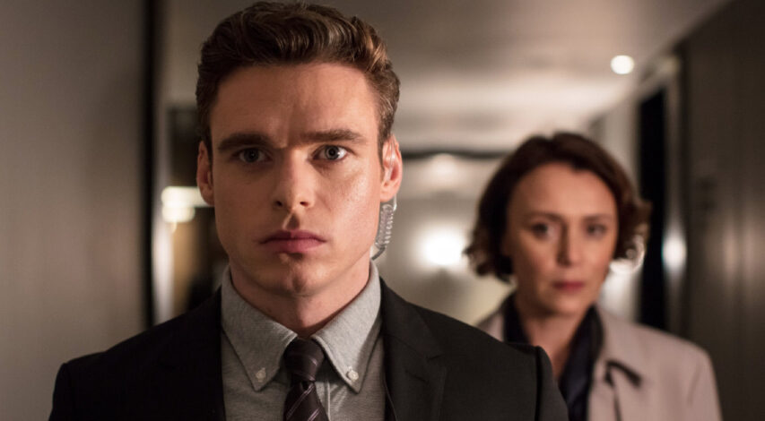BBC oplever at forbrugerne ser deres indhold stadig senere - op til en måned efter premiere