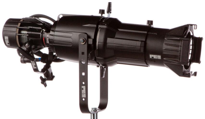 Philip Wages har netop skudt en spillefilm på et panasonic EVA1 - og er tilfreds med kameraets evne til at arbejde i 2500 ISO og optage i 400Mbits