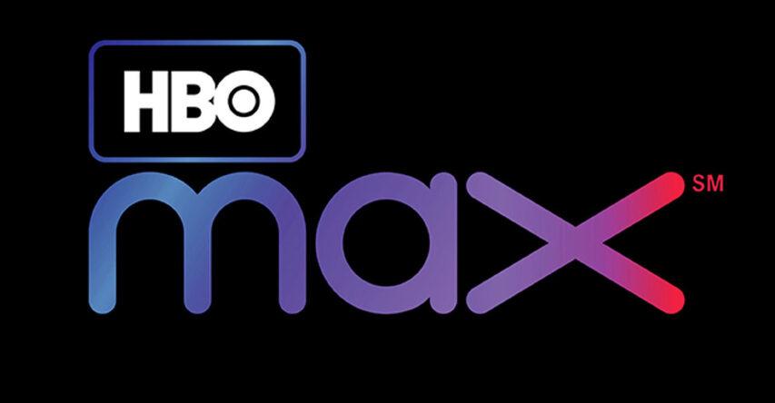 De nye streamere ser ud til at have en plan - at vinde over Netflix - HBO Max ApplePlus DisneyPlus og BETPlus på vej med en masse originalt indhold