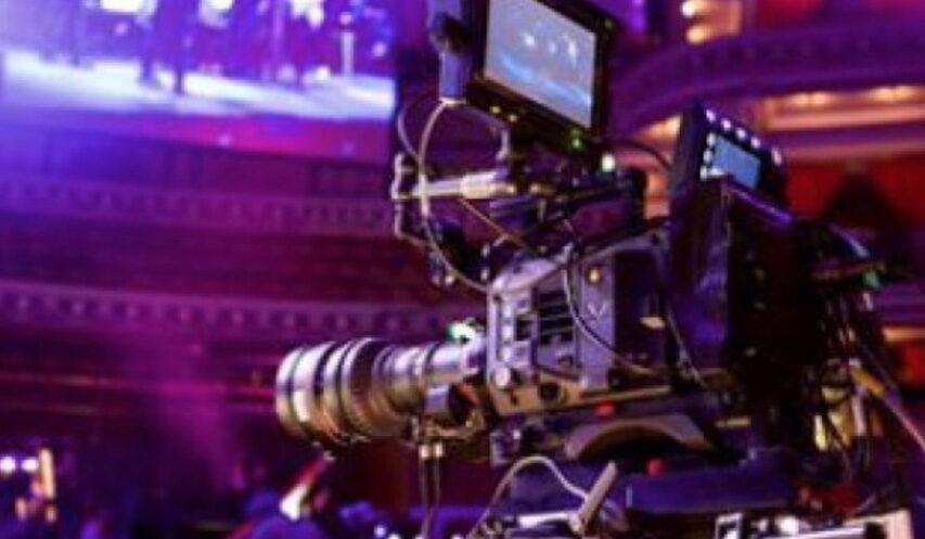 Panasonic håbede på at deres god pris på deres VariCam resulterede i et  mersalg til multikamera produktion
