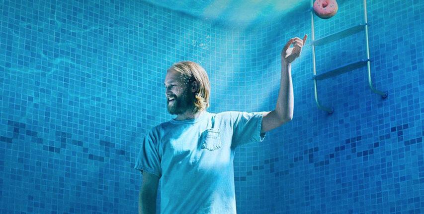 Viaplay og Nent Group er på vej med endnu en norsk serie - denne bliver supernatural
