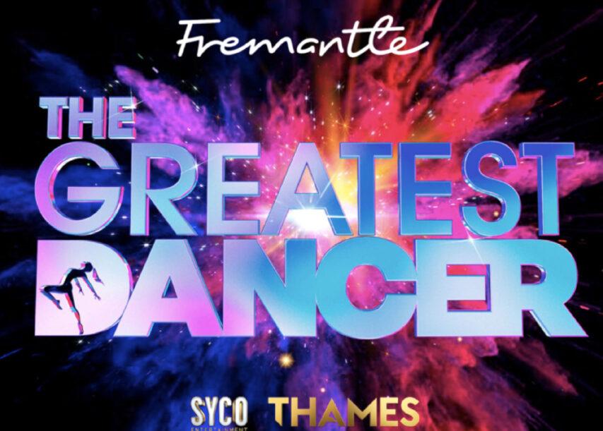 TV2 på vej med nyt danseformat - optages sent i år sendes næste år - Den Vildeste Danser - DVD