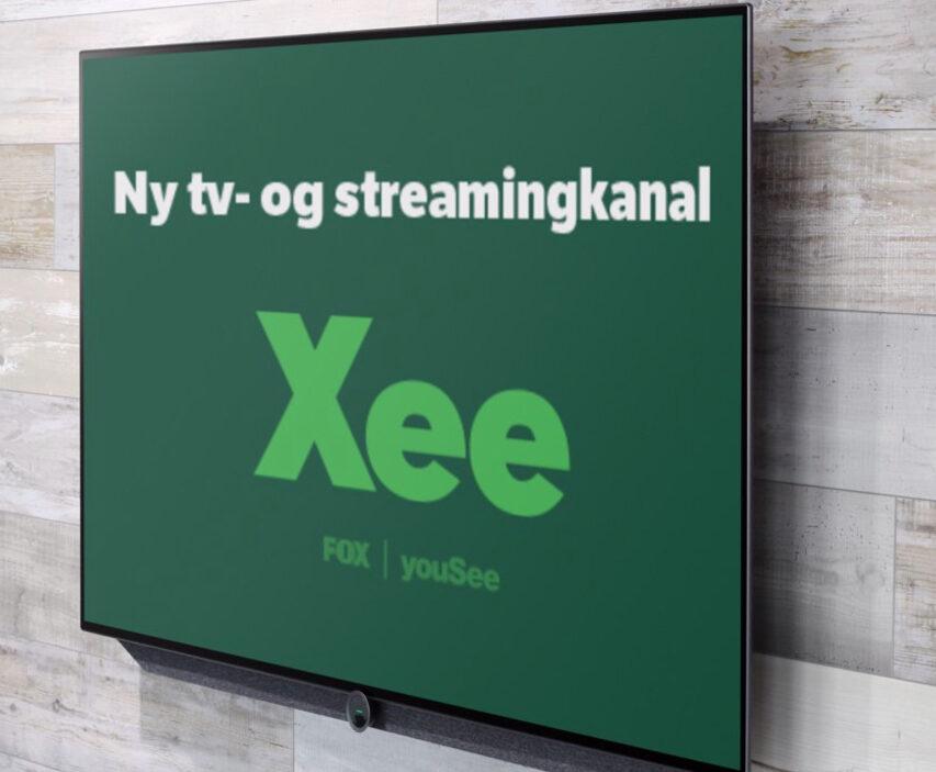 Politisk flertal mener at Netflix skal betale til dansk filmproduktion