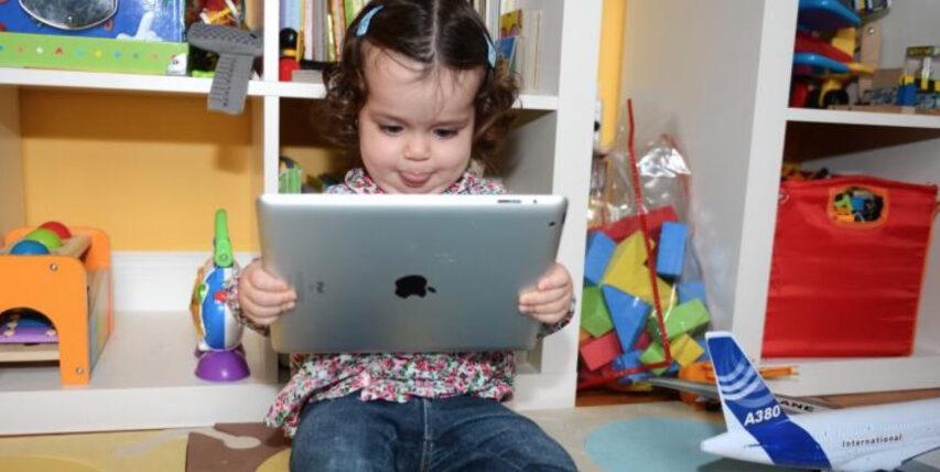 DisneyPlus fører i kampen om forbrugernes opmærksomhed - ApplePlus er dog godt med