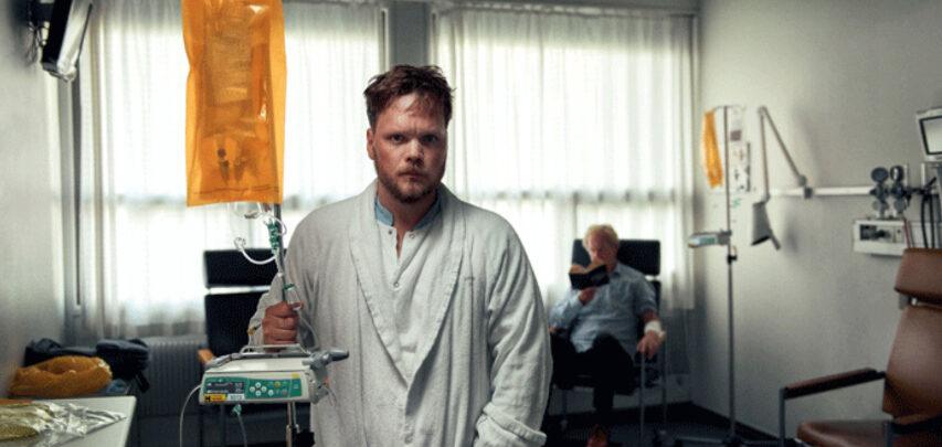TV2 Play prøvede med egentligt eksklusivt indhold i Knæk Cancer ugen