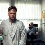 TV2 hitter blandt de 21-30-årige