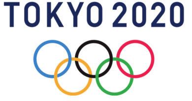 Discovery og DR deler OL 2020