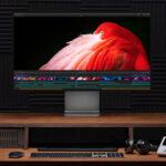 Sælg dit hus og køb en Apple skærm