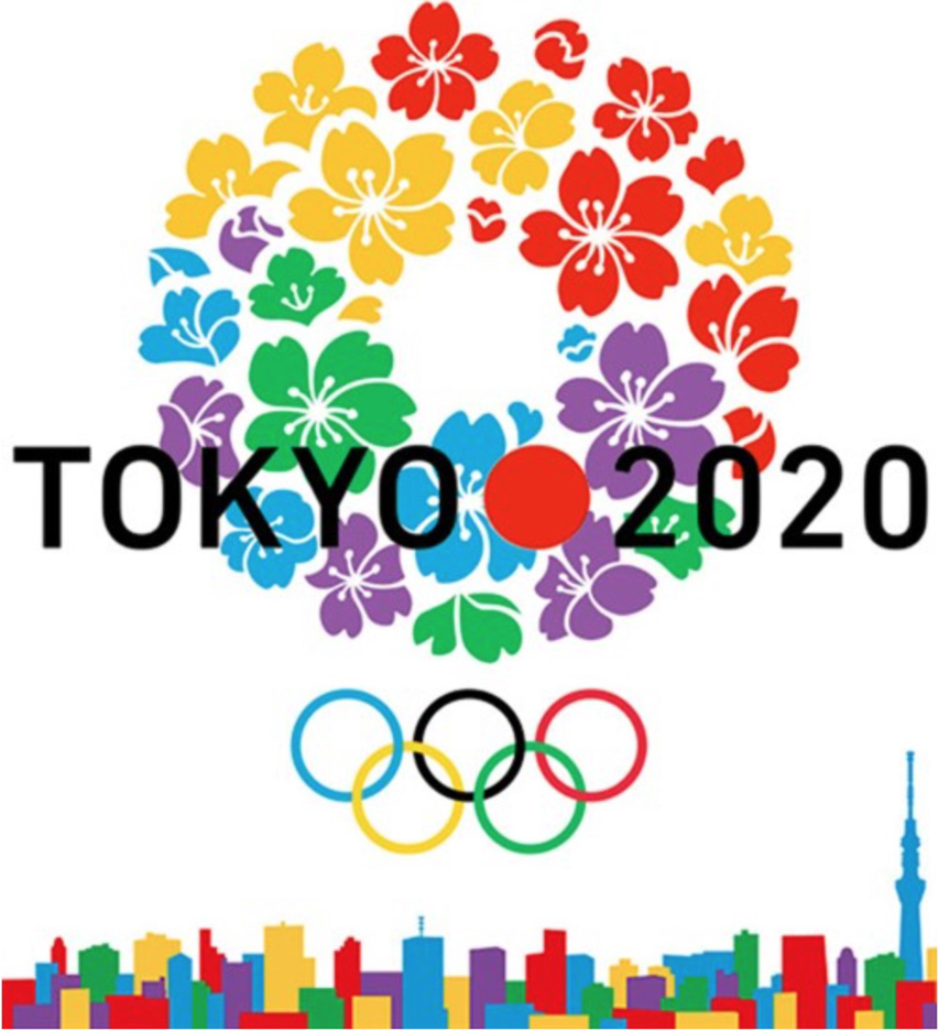 DR og Discovery sender OL2020 på alle deres kanaler og platorme næste sommer