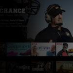Netflix prøver med Watch Now oplevelse