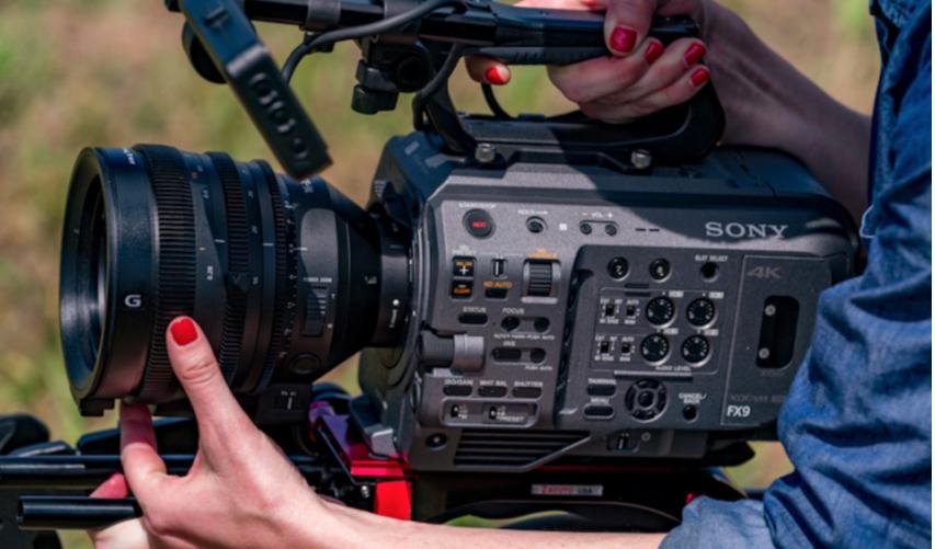 Kameraproducenter har gennemskuet vores behov