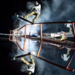 Canon tror på en fremtid for DSLR