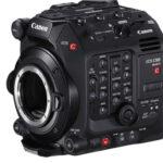 Canon laver også virtuelt PM