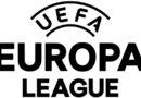 TV2 fortsætter opkøb af fodbold