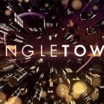 Singletown rammer Discovery til efteråret