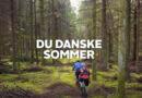 TV2 lover en god TV sommer til faste seere
