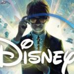 Disney+ løber fra alle andre