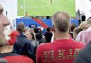 DR og TV2 har igen det meste landsholdsbold