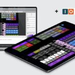 ioGates er venner med SoundFlow