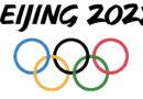 Aftalen om de Olympiske Lege fortsætter i 22 og 24