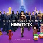 HBO Max bliver global i 2021