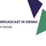 5G er fremtiden for Broadcast