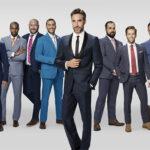 Discovery+ på vej med datingshow kun for mænd