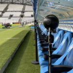 360 grader fodbold
