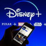 Usikkerhed omkring Disney+ fremdrift