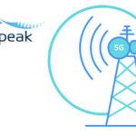 Turbo på 5G video med AWS Wavelength