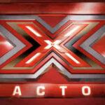 X Factor storhitter fortsat